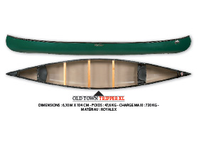 matos-canoe-biplace-expe-old-town-tripper-xl