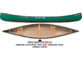 matos-canoe-biplace-nova-craft-bob-special