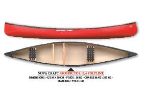 matos-canoe-grand-biplace-nova-craft-prospector-polylink