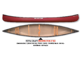 matos-canoe-tres-grand-biplace-nova-craft-prospector-17-rx