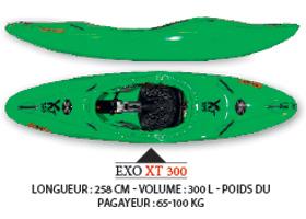 matos-kayak-creek-boat-exo-xt300