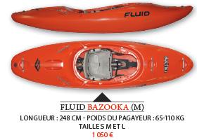 matos-kayak-creek-boat-fluid-bazooka