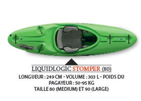 matos-kayak-creek-boat-liquidlogic-stomper
