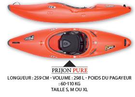 matos-kayak-creek-boat-prijon-pure