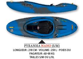 matos-kayak-creek-boat-pyranha-nano