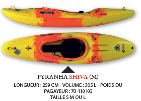 matos-kayak-creek-boat-pyranha-shiva
