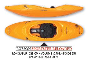 matos-kayak-creek-boat-robson-sportster-reloaded