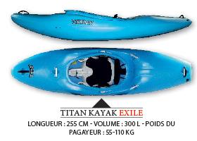 matos-kayak-creek-boat-titan-exile