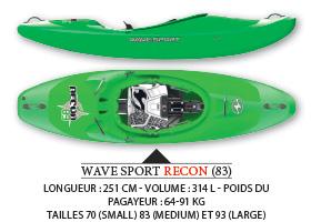 matos-kayak-creek-boat-wave-sport-recon