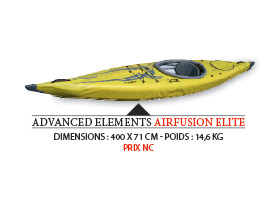 matos-kayak-gonflable-advanced-elements-airfusion-elite