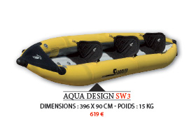 matos-kayak-gonflable-aquadesign-sw3