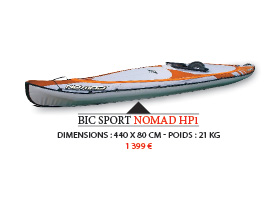 matos-kayak-gonflable-bic-sport-nomad-hp1