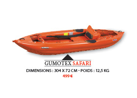 matos-kayak-gonflable-gumotex-safari