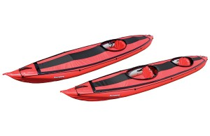 matos-kayak-gonflable-gumotex-sea-wave
