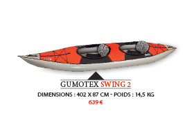 matos-kayak-gonflable-gumotex-swing-2