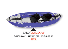 matos-kayak-gonflable-zpro-tango-300