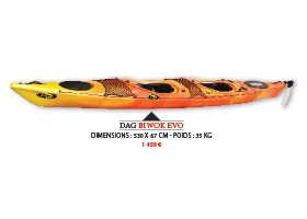 matos-kayak-mer-biplace-dag-biwok-evo