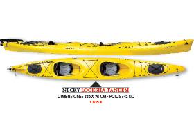 matos-kayak-mer-biplace-necky-looksha-tandem