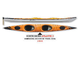 matos-kayak-mer-biplace-north-shore-atlantic-2