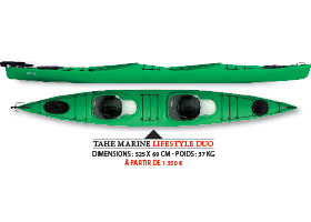 matos-kayak-mer-biplace-tahe-marine-lifestyle-duo