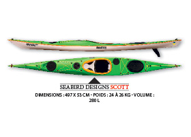 matos-kayak-mer-composite-seabird-designs-scott