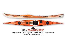 matos-kayak-mer-composite-skim-braveheart-lv