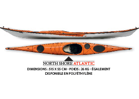 matos-kayak-mer-expe-composite-north-shore-atlantic