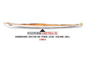 matos-kayak-mer-expe-composite-polyform-arktika-xl