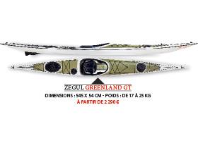 matos-kayak-mer-expe-composite-zegul-greenland-gt