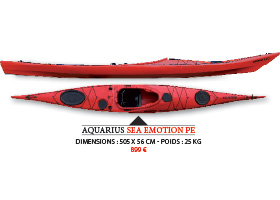 matos-kayak-mer-expe-polyethylene-aquarius-sea-emotion-pe