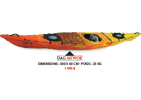 matos-kayak-mer-expe-polyethylene-dag-miwok