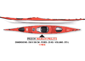 matos-kayak-mer-expe-polyethylene-prijon-marlin-prilite
