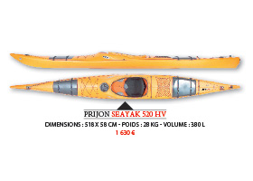 matos-kayak-mer-expe-polyethylene-prijon-seayak-520-hv