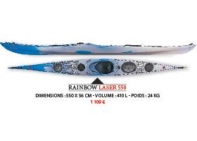 matos-kayak-mer-expe-polyethylene-rainbow-laser-550