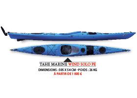 matos-kayak-mer-expe-polyethylene-tahe-marine