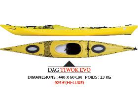 matos-kayak-mer-polyethylene-dag-tiwok-evo