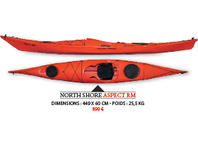 matos-kayak-mer-polyethylene-north-shore-aspect-rm