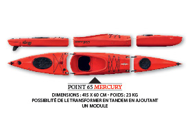 matos-kayak-mer-polyethylene-point65-mercury