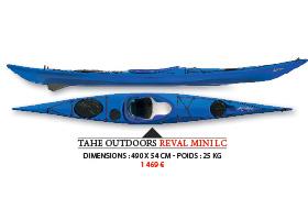 matos-kayak-mer-polyethylene-tahe-reval-mini-lc