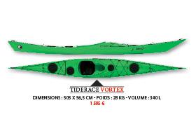 matos-kayak-mer-polyethylene-tiderace-vortex