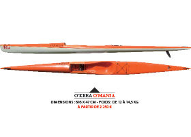 matos-kayak-mer-surf-ski-okrea-omania