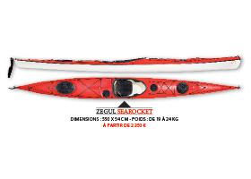 matos-kayak-mer-surf-ski-zegul-searocket