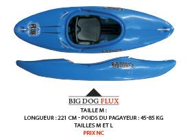 matos-kayak-play-bigdog-flux
