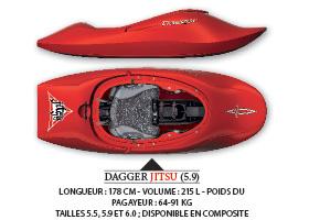 matos-kayak-play-boat-dagger-jitsu