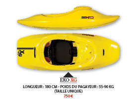 matos-kayak-play-boat-exo-xg