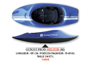 matos-kayak-play-boat-guiguiprod-helixir