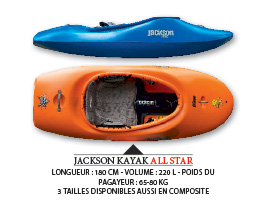 matos-kayak-play-boat-jackson-kayak-allstar