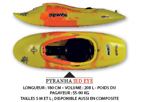 matos-kayak-play-boat-pyranha-jed-eye