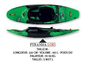matos-kayak-play-boat-pyranha-loki