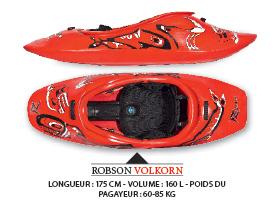 matos-kayak-play-boat-robson-volkorn